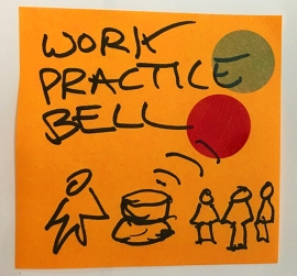 work-practice-bell_square